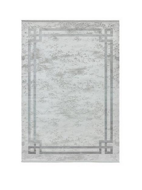 asiatic-olympia-border-rug-greysilver