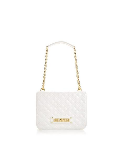 love-moschino-quilted-shoulder-bag-white
