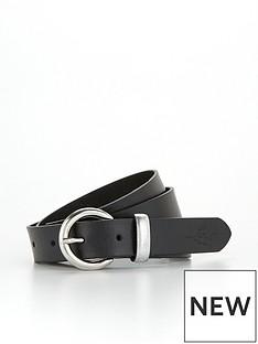 levis-larkspur-belt-black