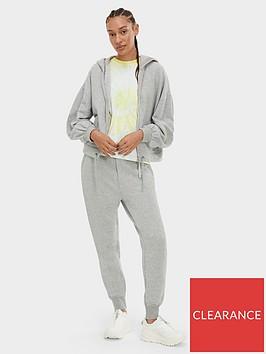 ugg-ericka-relaxed-joggers-grey