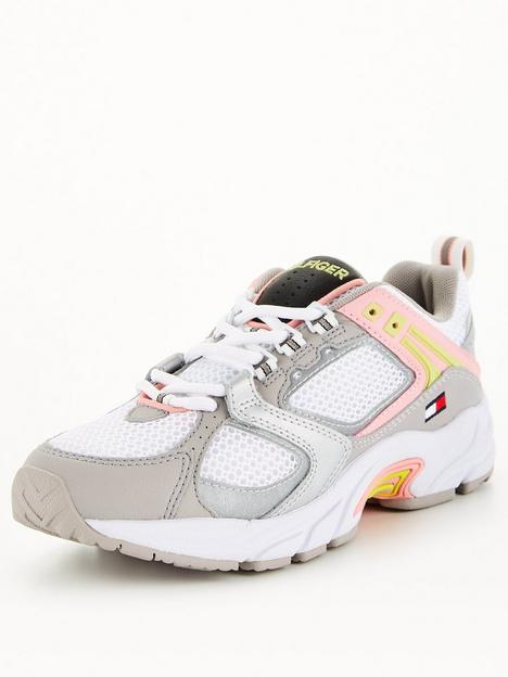 tommy-jeans-archive-mesh-chunky-runner-grey