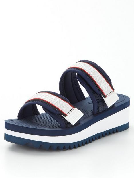 tommy-jeans-color-pop-mule-sandal-navy