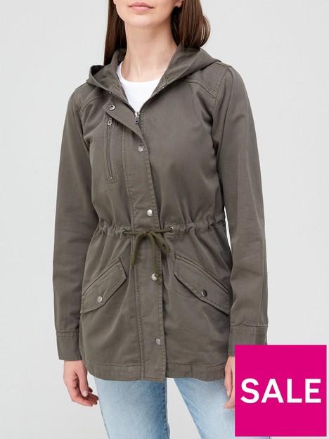 v-by-very-hooded-cargo-utility-jacket-khaki