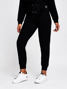 river-island-ri-branded-jogger-black