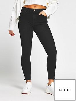 ri-petite-petite-mid-rise-amelie-skinny-jean-washed-black