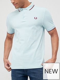 fred-perry-fred-perry-twin-tipped-fred-perry-polo-shirt