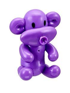 squeakee-minis--billo-monkey