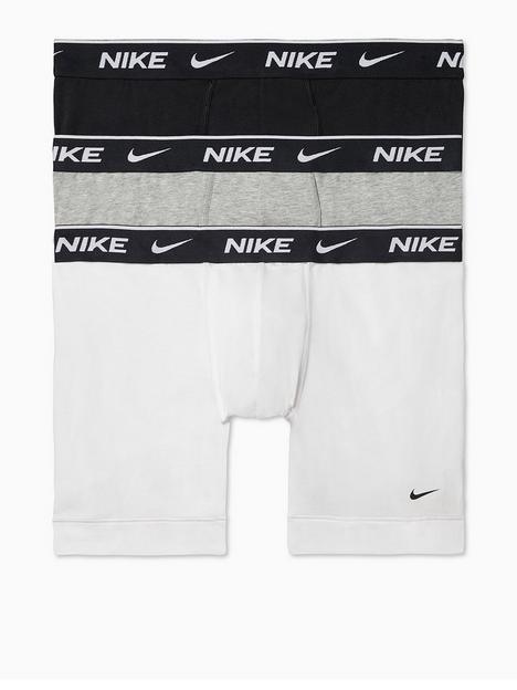 nike-underwear-nike-underwear-boxer-brief-3-pack-white-grey-and-black