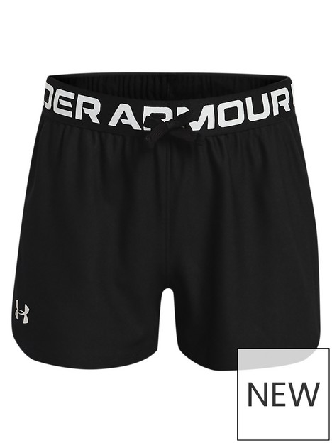 under-armour-girls-play-up-solid-shorts