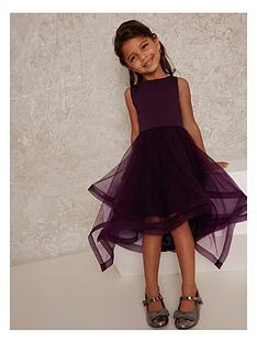chi-chi-london-girls-thais-dress-berry
