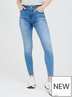river-island-high-waist-super-skinny-jean-mid-blue