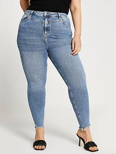 ri-plus-high-waist-skinny-jean-light-auth