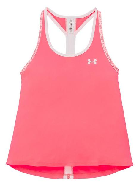 under-armour-girls-knockout-tank-pink