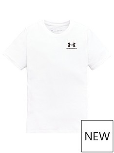 under-armour-boys-cotton-short-sleeved-t-shirt-white