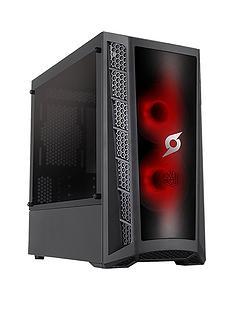 zoostorm-stormforce-onyx-ryzen-5-5600x-16gb-480gb-ssd-rtx-2060-wifi-6-win-10