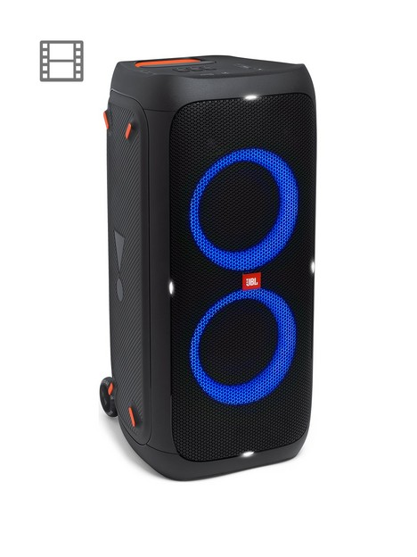 jbl-partybox-310-portable-bluetooth-speaker-with-lights
