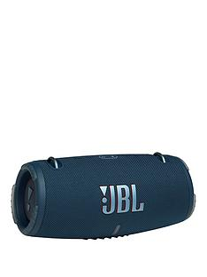 jbl-xtreme-3-portable-bluetooth-speaker