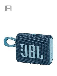 jbl-go-3-compact-portablenbspbluetooth-speaker
