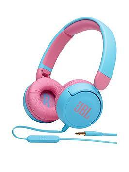 jbl-junior-310-wired-headphones