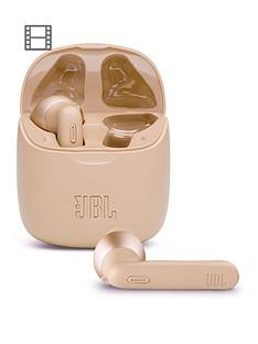 jbl-tune-225-true-wireless-earbuds