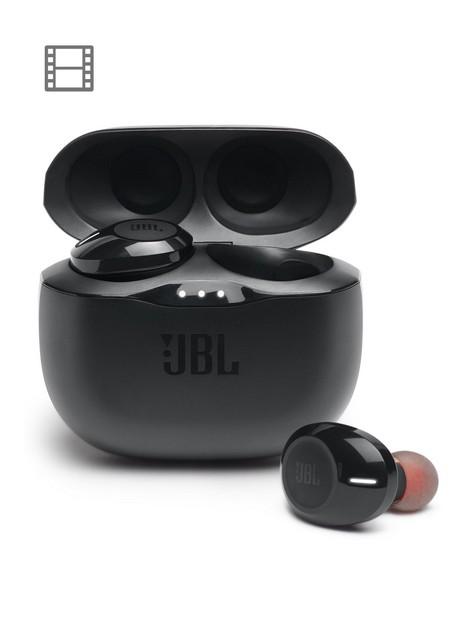 jbl-tune-125-true-wireless-earbuds