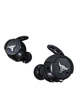 jbl-project-rock-under-armour-flash-x-earbuds