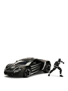 marvel-marvel-black-panther-lykan-hypersport-124