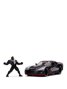 marvel-venom-2008-dodge-viper-124