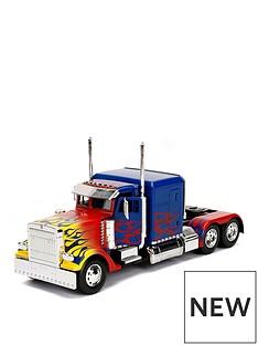 transformers-t1-optimus-prime-124