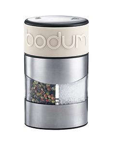 bodum-twinnbspsalt-and-pepper-grinder
