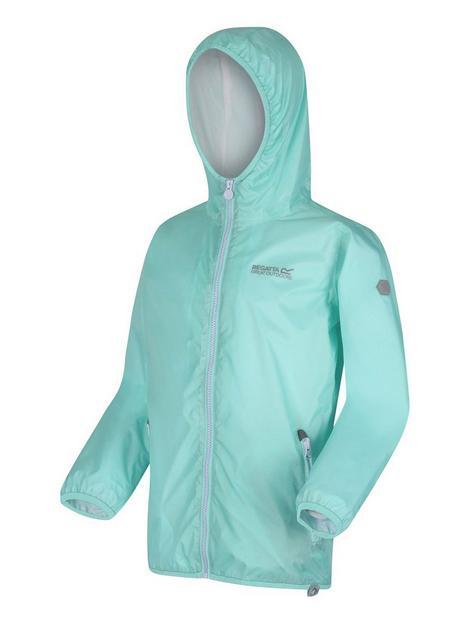 regatta-kids-pack-it-waterproof-jacket-iii-aqua