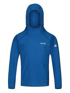 regatta-loco-hoodie-dark-blue