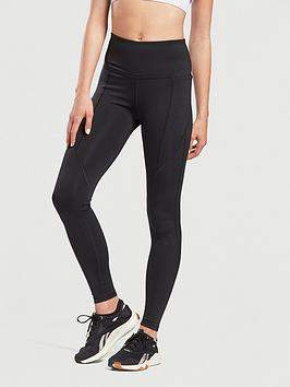 reebok-workout-ready-pant-programnbsphigh-rise-tights-black