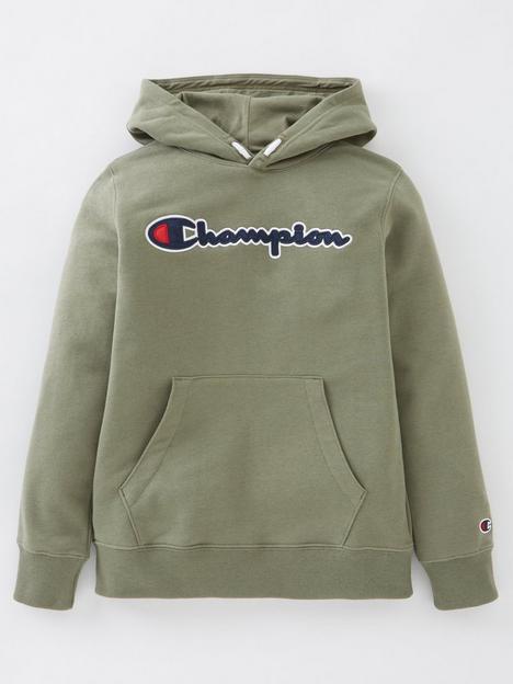 champion-boys-hooded-sweatshirt