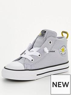 converse-chuck-taylor-all-star-street-mini-wordmark-infant-trainer-grey