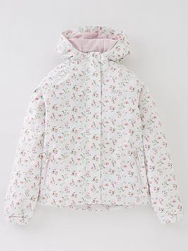 trespass-girls-hopeful-floral-print-jacket-white