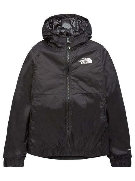 the-north-face-girls-reactor-wind-jacket-black