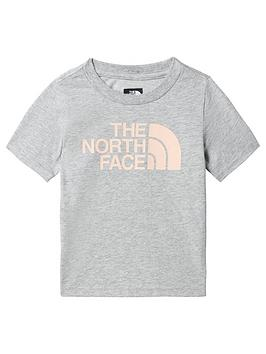 the-north-face-unisex-toddler-easy-short-sleeve-t-shirt-grey