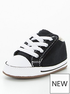 converse-chuck-taylor-all-star-cribster-canvas-trainers-blackwhite