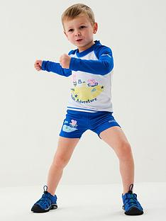 regatta-peppa-pignbsprash-suit-blue
