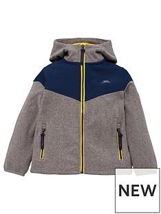 trespass-trespass-boys-bieber-hooded-fleece-jacket