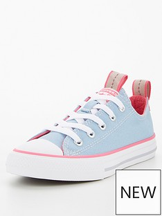 converse-chuck-taylor-all-star-color-popped-junior-ox-trainer-bluewhite