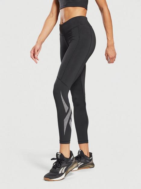 reebok-workout-logo-tights-black