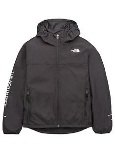 the-north-face-boys-reactor-wind-jacket-black