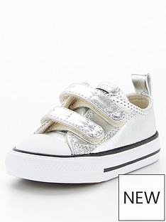 converse-chuck-taylor-all-star-2v-infant-trainer--nbspgrey