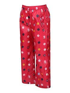 regatta-peppa-pack-it-overtrousers-pink