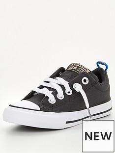 converse-chuck-taylor-all-star-street-slip-on-seasonal-junior-ox-grey