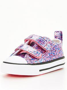converse-chuck-taylor-all-star-2v-coated-glitter-ox-infant-trainer-pinkwhite
