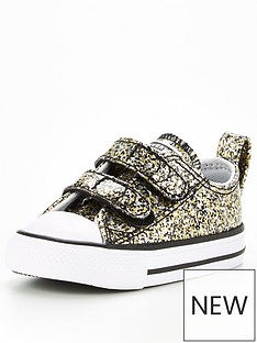 converse-chuck-taylor-all-star-2v-infant-trainer-ox