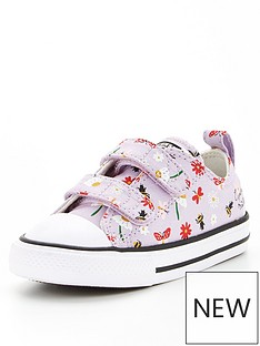converse-chuck-taylor-all-star-2v-infant-ox-ditsy-floral